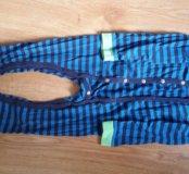Слипы, пижама для мальчика