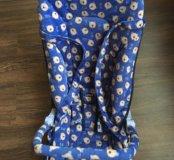 Кресло-качалка Mothercare