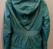 Куртка Kira Plastinina