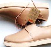 ✅Итальянские ботинки