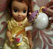 Кукла Дисней