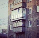 Пластиковые окна, балконы , лоджии , витражи