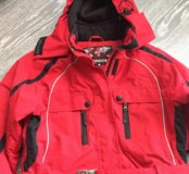 Куртка весна - зима , размер 40-44