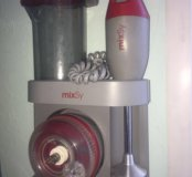 Продам миксер mixsy mixSyVO-022-K