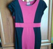 Платье (Gloria Jeans)