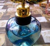 Духи, парфюм Nina Ricci Luna из личного
