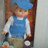 Куклы по акции