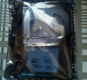 HDD Seagate st500dm002 500gb 7200rpm SATA