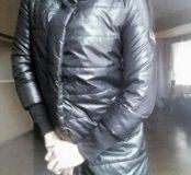 Куртка 42