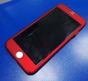 Продается Айфон 6s на 64 гига