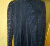 Блузки 2