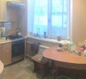 3-х комнатная квартира в Брагино