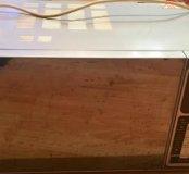 Микроволновая печь Eagle Wings G90W23YSP-V99