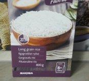 Рис из Эстонии