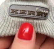 Kerry финский шлем р. 0