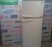 Холодильник Атлант РМБ173