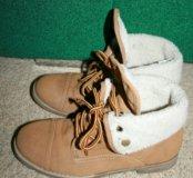 Продам обувь ,38 размера