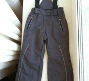 Новые мембранные штаны Kalborn 98-128