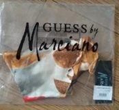 Косынка на шею Guess by Marciano.