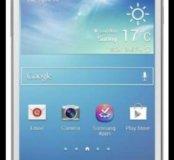 Samsung mega 5.8 8Гб