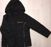 Куртка ESPRIT SPORTS