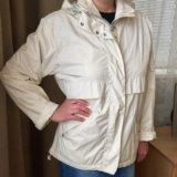 Куртка ветровка Bogner