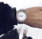Часы Michael Kors, оригинал