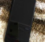 IPhone 7 128 Gb onyx