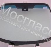 Лобовое стекло Ниссан Примера Nissan Primera P12