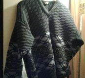 Пуловеры мужские