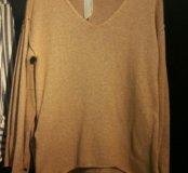 свитер / свитшот h&m