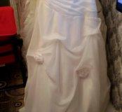 Платье для Губернаторского бала