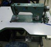 Швейные машинки 1022 класс