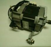 2806850500 двигатель для стиральной машины Beko