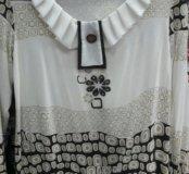 Блузка женская.Новая