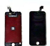 ‼️🛠Дисплей/модуль iPhone 5C