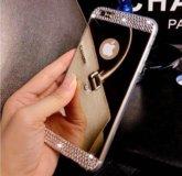 Новый чехол на айфон 6 6s