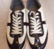 Обувь Zara новые, 44