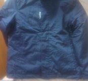 Куртка Wedze