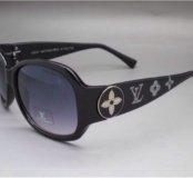 Солнцезащитные очки LV