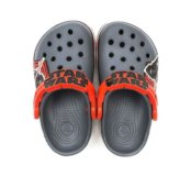 Новые Crocs STAR WARS