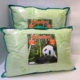 Подушки бамбуковые и много других