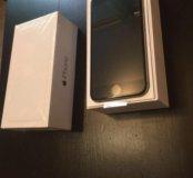 iPhone 6📱новый