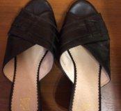 Туфли ( 3 модели)