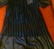 Платья Imperial