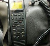 Телефон автомобильный Nokia