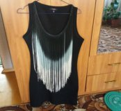 Платье р44-46
