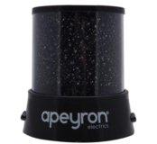 Светодиодный ночник-проектор