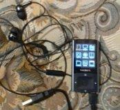 МР3-плеер 8GB