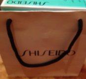 Набор крема shiseido future solution lx